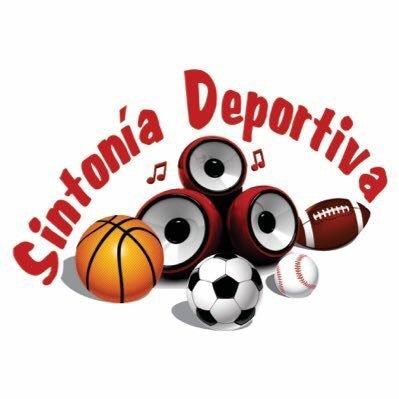Sintonía Deportiva