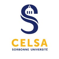 CELSA ( @CELSA_Officiel ) Twitter Profile