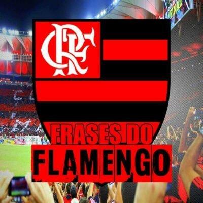 Frases Do Flamengo On Twitter Vaza