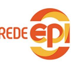 Rede Epi ( rede epi)   Twitter c072cf0072