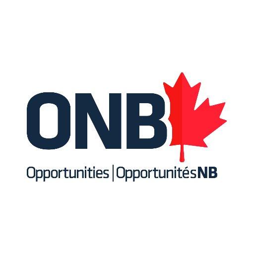 Opportunities NB