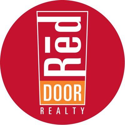 Red Door Realty  sc 1 st  Twitter & Red Door Realty (@RedDoorRealty) | Twitter