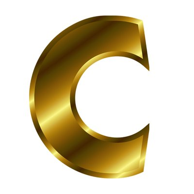 Coin Guides On Twitter How To Use Whattomine Whatomine Profitability Calculator Guide Btc Eth Btc Eth Cryptomining Whattomine Https T Co Ntzdo4jo7b Please note that calculations are based on mean values, therefore your final results may vary. twitter