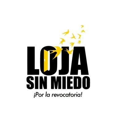 @rvillamagua1