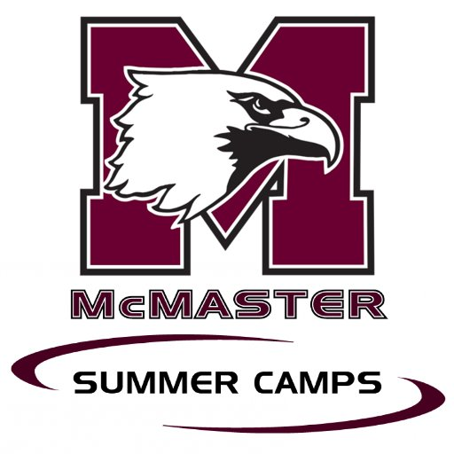@mcmastercamps