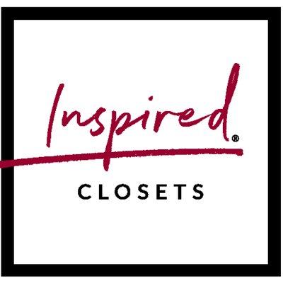 Incognito Closets