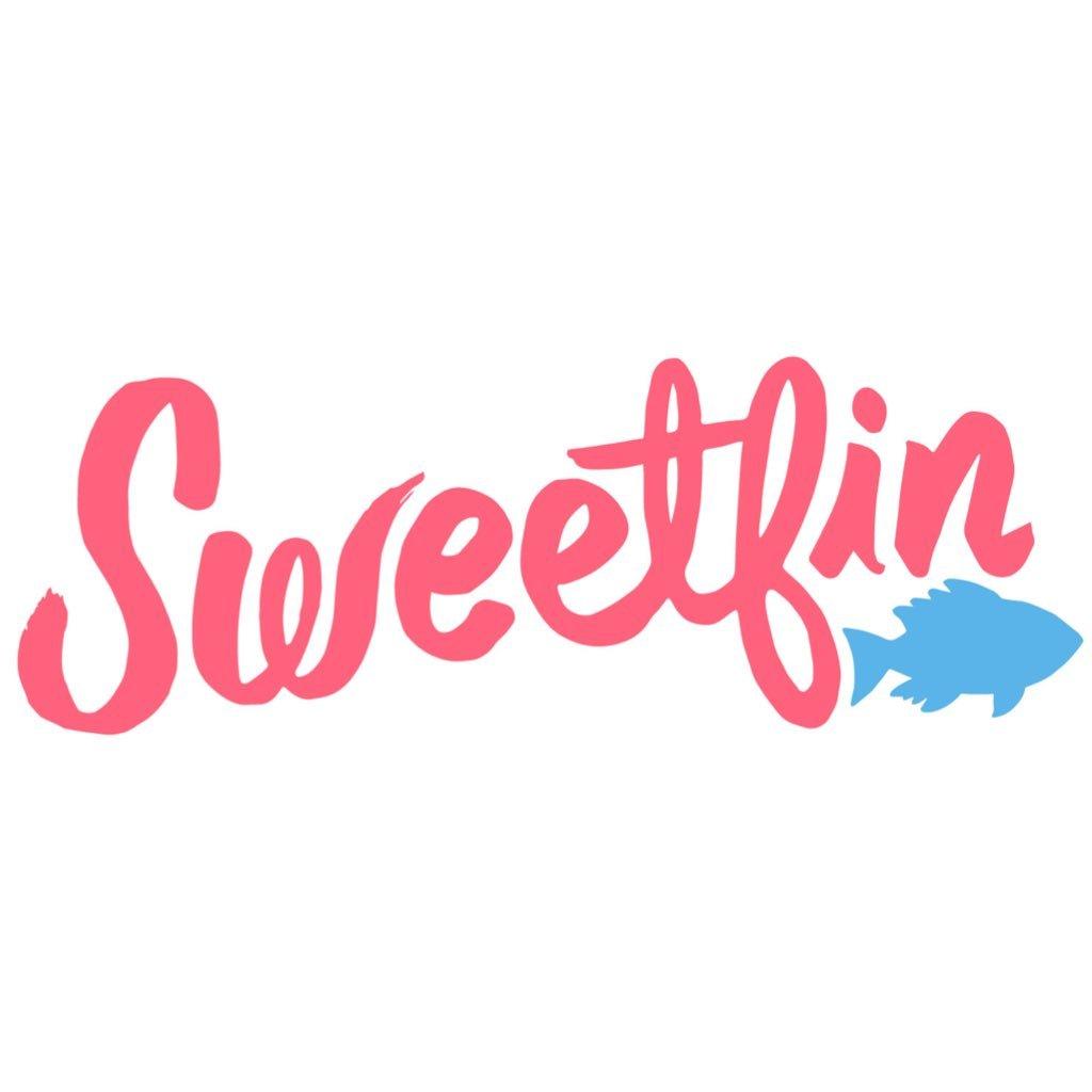 @sweetfin