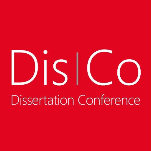 lse dissertation