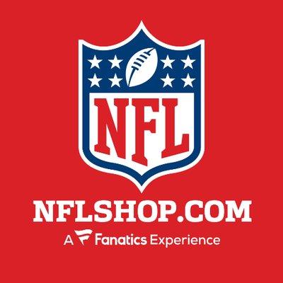 0d28ccdb2d0 Official NFL Shop on Twitter: