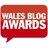 WalesBlogAwards