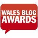 @WalesBlogAwards