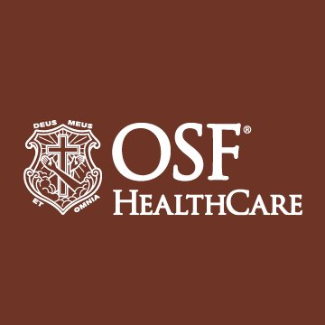 OSF Innovation on Twitter: