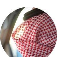 @محمد ابو حميد