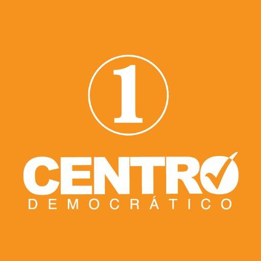 @cendemocratico