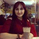 Rukiye Çınar (@237_rukiye) Twitter