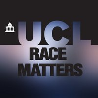 Race Matters@UCL