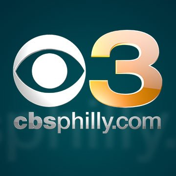 @CBSPhilly