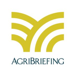 @AgriBriefing