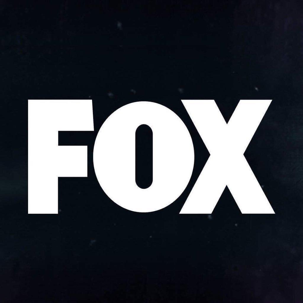 @foxtvbe