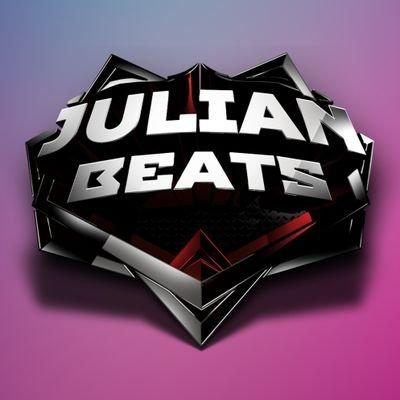 @JulianBeatsCom
