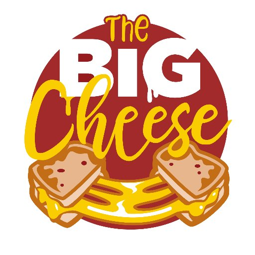 Big Cheese Food Truck