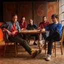 Dr. Dog (@DrDogMusic) Twitter