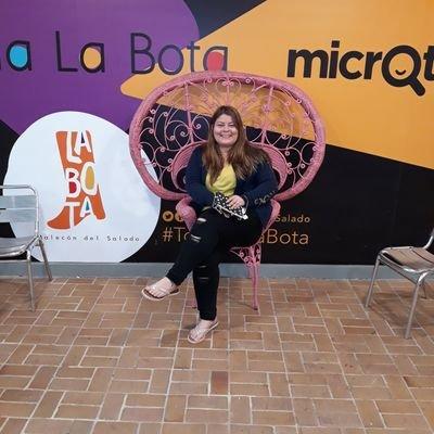 Barbara Brenda