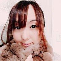 香乃みお (@kmio0815_star) 's T...