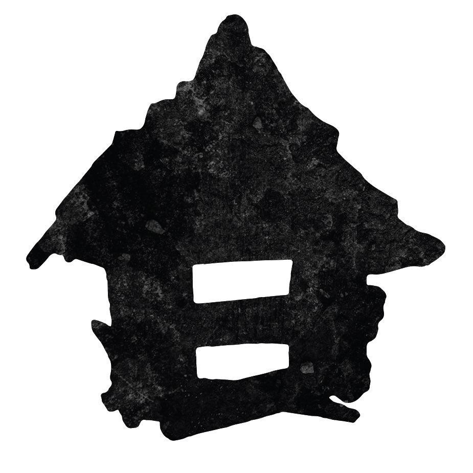 Black House Forever