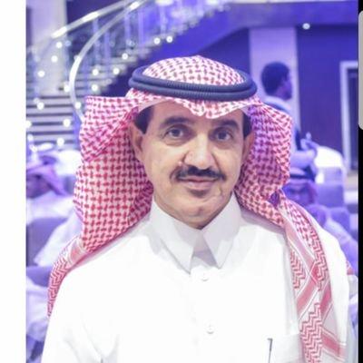 عبدالله النصار ابو عبدالملك