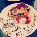 はんちゃん (@0527kumi) Twitter