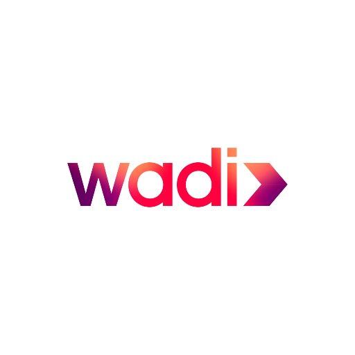 @Wadi_UAE