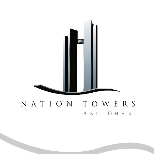@NationTowers