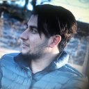 Yusuf Çelik (@021c13fb02a6487) Twitter