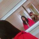 Haruka (@0318_fuku) Twitter