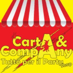 Carta E Company Cartaecompany Twitter