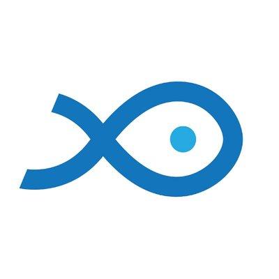Kuna Fish Bvba Fileerbedrijf Twitter