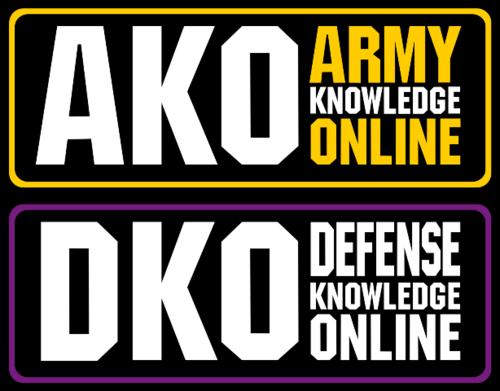 AKO/DKO (@AKO_DKO) | Twitter