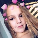 Abby Howell - @Abby63362330 - Twitter