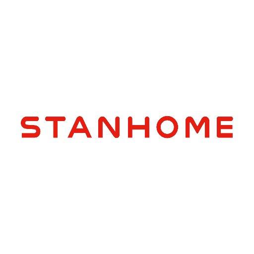 @StanhomeItalia