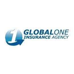 Global One Insurance Agency Globalone Mi Twitter