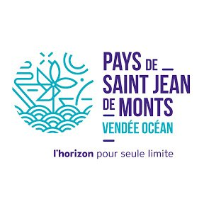 Pays de saint jean de monts stjeandemonts twitter - Office de tourisme de saint jean de monts ...