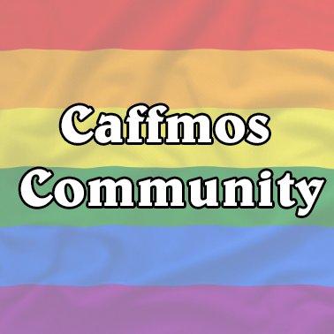 caffmos community
