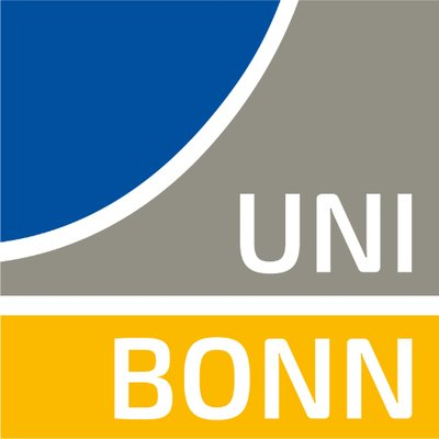 Universität Bonn (@UniBonn) | Twitter