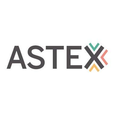 @astexidiomas