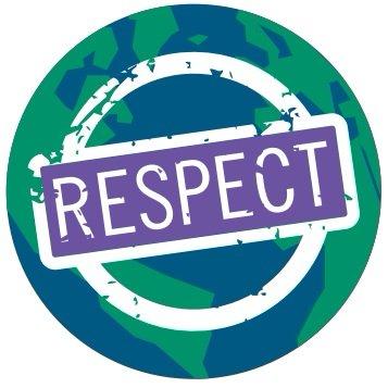 RESPECT Initiative