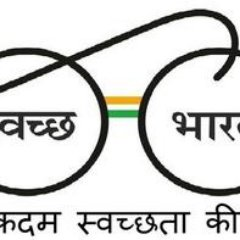 Swachh Rangareddy on Twitter: