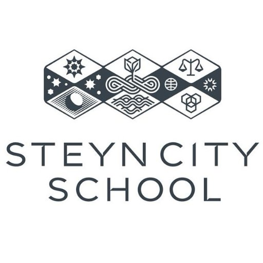 Steyn City School (@SteynCitySchool) | Twitter