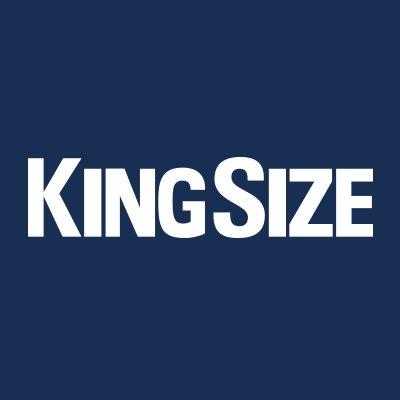 @KingSizeDirect