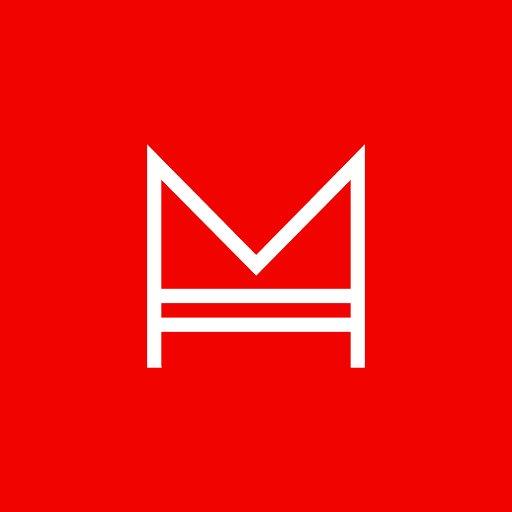 Sortendesign 100% original beste Qualität für Frank Lloyd Wright's Martin House (@TheMartinHouse) | Twitter